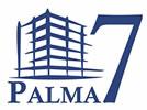 Palma 7 Logo
